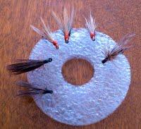 John O's Termite Fly