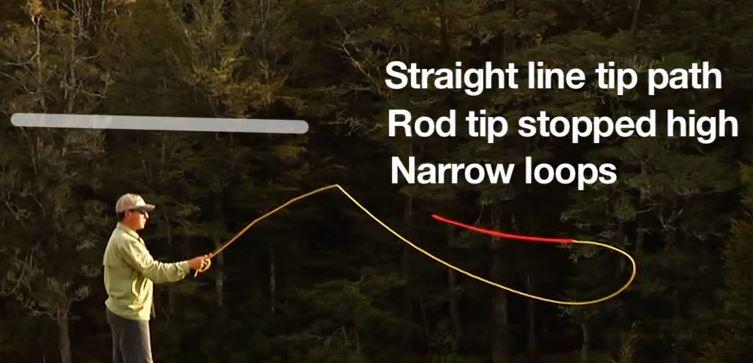 5. Effective Loop