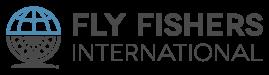 Fly Fishers International - Affiliate member