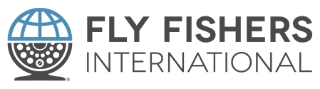Fly Fishers International - Affiliate member